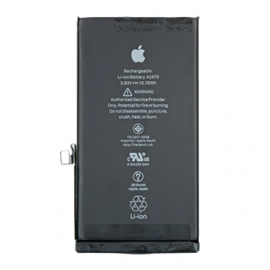 Batterie iPhone 12 Pro originale