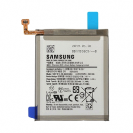 Batterie Galaxy A21s originale