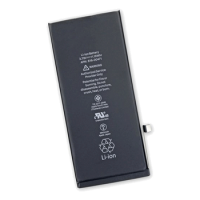 batterie originale iPhone XR