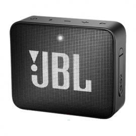 JBL Go 2 noir, enceinte Bluetooth portable etanche