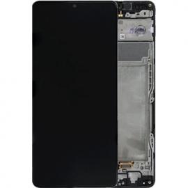 Ecran complet Original Samsung Galaxy A42