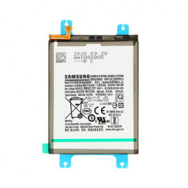 Batterie Galaxy A42 originale