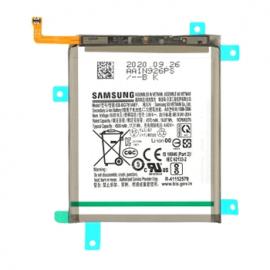 Batterie Galaxy A52 originale