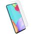 Verre trempe Galaxy A52