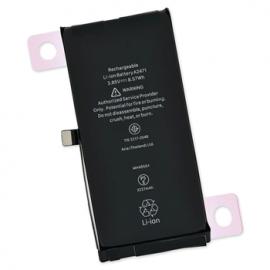 Batterie iPhone 12 Mini originale