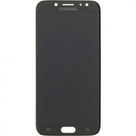 Ecran complet original Samsung Galaxy J7 2017