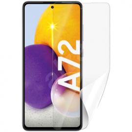 Verre trempe Galaxy A72