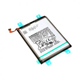 Batterie Galaxy A72 originale