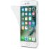 verre trempe iPhone 8
