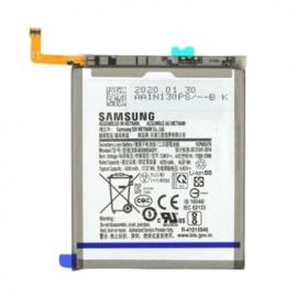 Batterie Galaxy S20 Plus originale