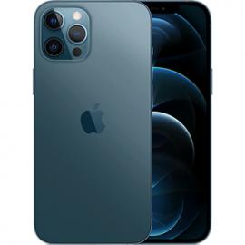 Apple iPhone 12 Pro Max reconditionne bleu