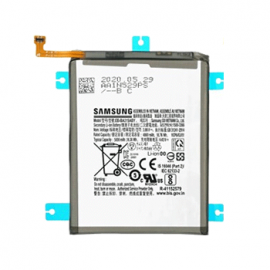 Batterie Galaxy A32 originale