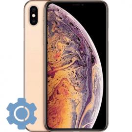 Reparation Apple iPhone XS Max