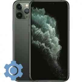 Reparation Apple iPhone 11 Pro