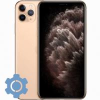 Reparation Apple iPhone 11 Pro Max