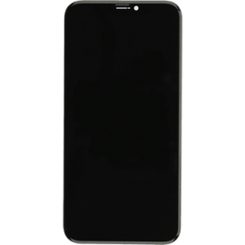 Ecran complet Incell pour iPhone 12
