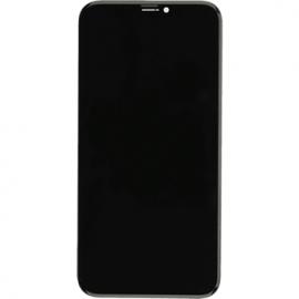 Ecran complet Incell pour iPhone 12 Pro