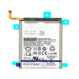 Batterie Galaxy S21 originale