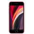 Verre trempe iPhone SE 2020