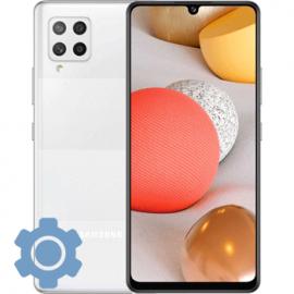 Reparation Samsung Galaxy A42