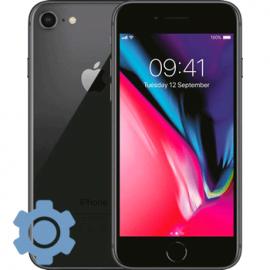 Reparation Apple iPhone 8