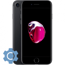 Reparation Apple iPhone 7
