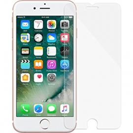 protection verre trempe iPhone 8 Plus