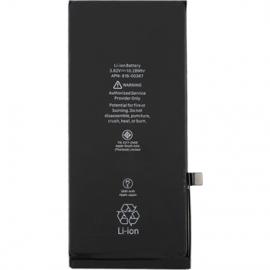 batterie interne iphone 8 plus