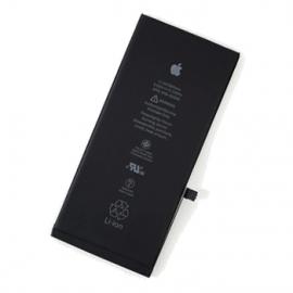 batterie iPhone-7 officielle