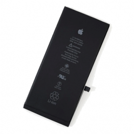 Batterie interne iPhone 7 Plus originale