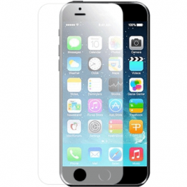 verre trempe iPhone 6s