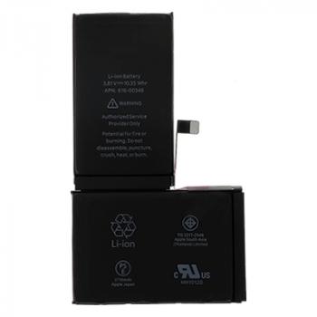 Batterie iPhone X originale