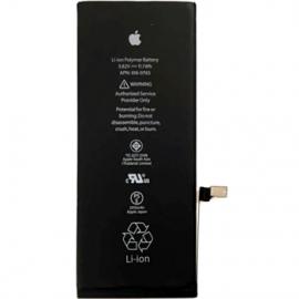 Batterie interne pour iPhone 6s Plus originale