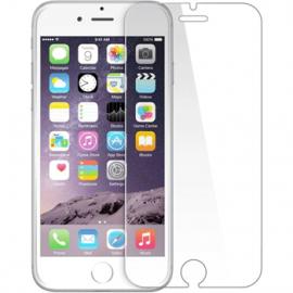 verre trempe iPhone 6s plus
