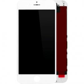 ecran Phone 6 blanc avec vitre