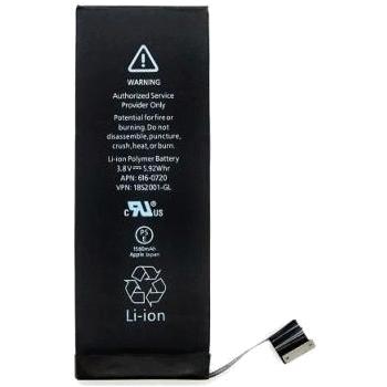 batterie iPhone 6 officielle