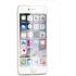 verre trempe iPhone 6