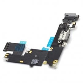 connecteur de charge iPhone 6