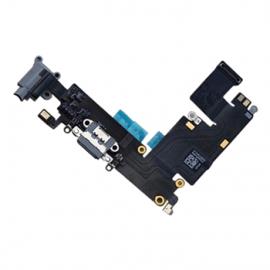 connecteur de charge iPhone 6 plus