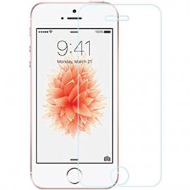 verre trempe iPhone SE