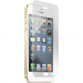 Protection en verre trempé iPhone 5s