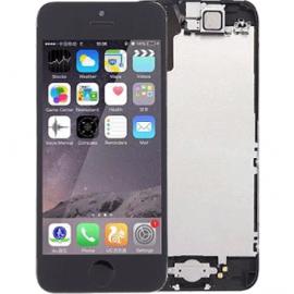 ecran complet assemble iPhone 5c