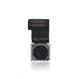 camera arriere iSight iPhone 5c