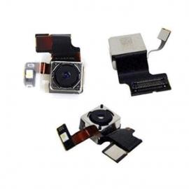 Caméra Arrière iSight pour iPhone 5