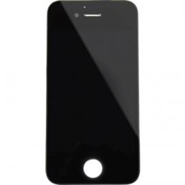 ecran noir iPhone 4s