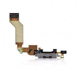 connecteur de charge iPhone 4s