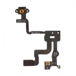 Capteur Proximite et luminosité pour iPhone 4s