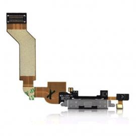 connecteur de charge iPhone 4