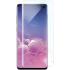 Verre trempé pour Galaxy S10 Plus