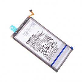 Batterie Galaxy S10 Plus originale